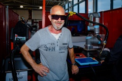 Jan Adelaar Lorch-lastechniek-6