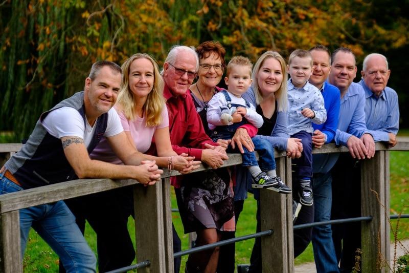 familie-fotografie-presikhaaf-2