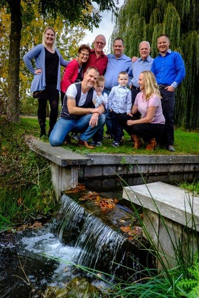 familie-fotografie-presikhaaf-3