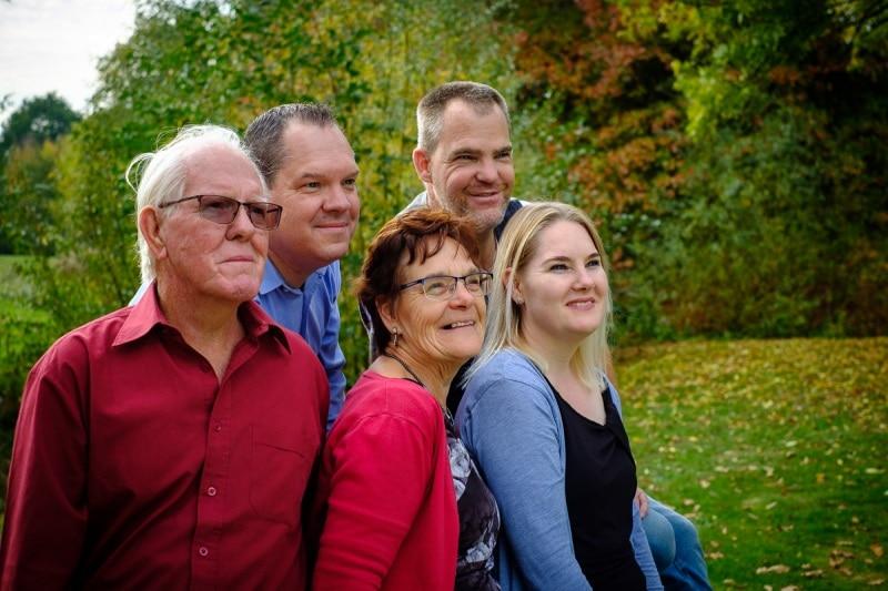 familie-fotografie-presikhaaf-4