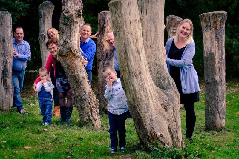familie-fotografie-presikhaaf-5