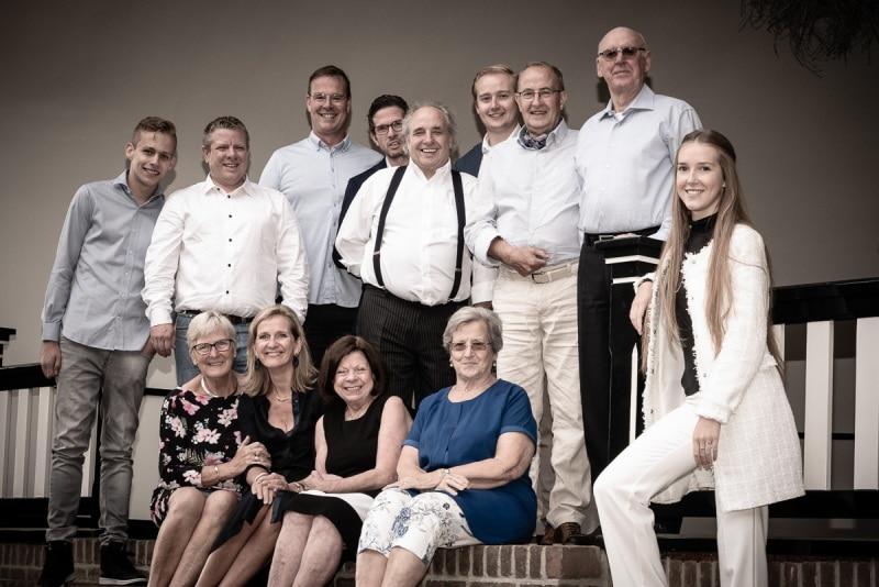 familie-fotografie-rozendaal-1