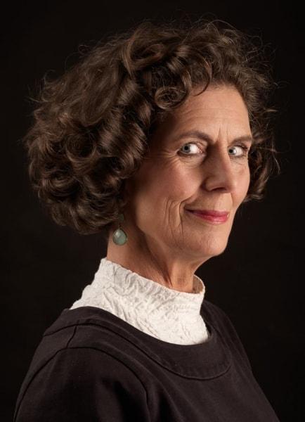 portret fotografie studio arnhem
