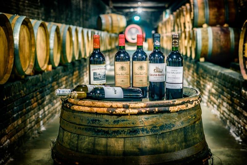 produktfotografie-wijn-2