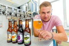 Leroy-Brown-bierbrouwerij-1