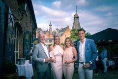 familie-fotografie-Doorwerth