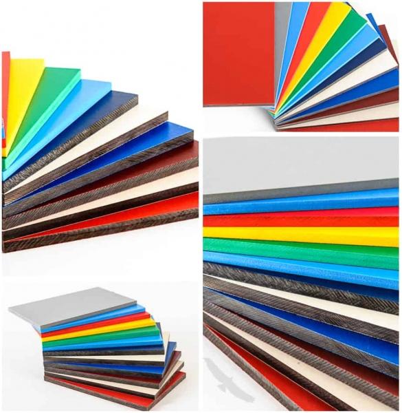collage-2-kunstofplaten