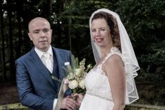 bruidsreportage-arnhem-3