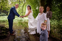 bruidsreportage-arnhem-4