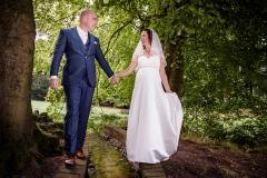 huwelijks foografie-arnhem-5