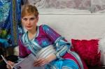 mode-fotografie arabic fashion