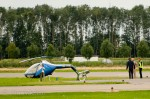 helicopter-crashed