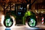 walsmachine-tegenlicht-nacht