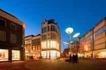 Musiskwartier Arnhem