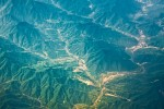 luchtfoto China