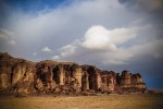 solomon-pillars-timna-park
