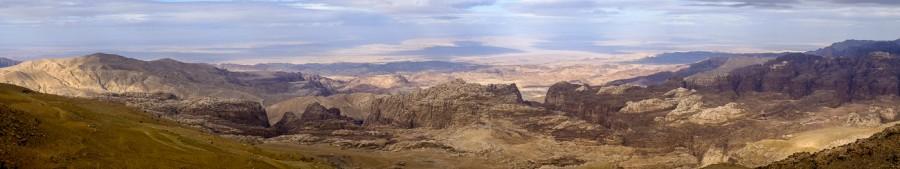 Eilat-189