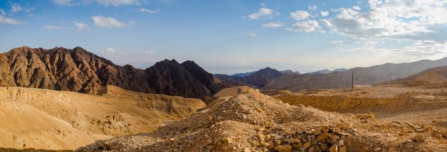 foto-panorama-negev-woestijn