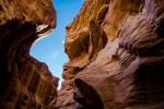 Red Canyon fuji xe1