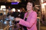 barista-tijdens-BKD-Arnhem Peeze