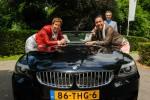 BMW-cabrio-vrouwen