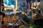 evenement fotografie danceparty-koninginnenach-arnhem-rijnbrug-fuji-x-e1
