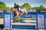 Jeroen-Dubbeldam-wint-grote-prijs-societeit-gelre