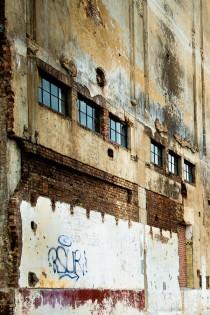urban-fotografie-koelhuis-zutphen