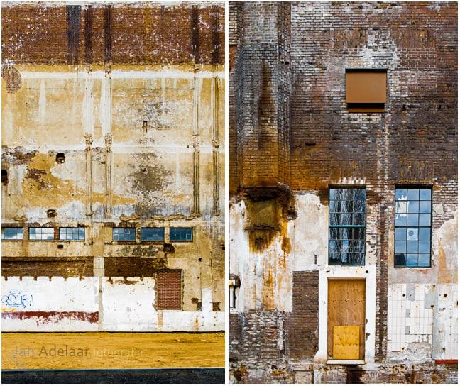 urban fotografie het koelhuis zutphen