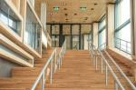 zicht-op-auditorium-Rozet-Arnhem