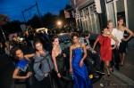 modellen-line-up-irving-vorster nacht van de mode