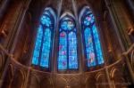 HDR-NotreDam-Reims-glas-in-lood-marc-chagall