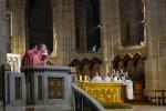 priester en zusters