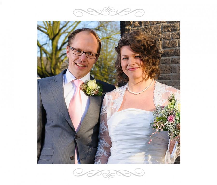 bruiloftreportage-wiert-en-anne-wil