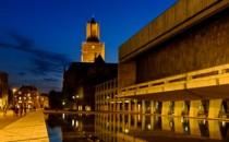 Nachtfotografie workshop