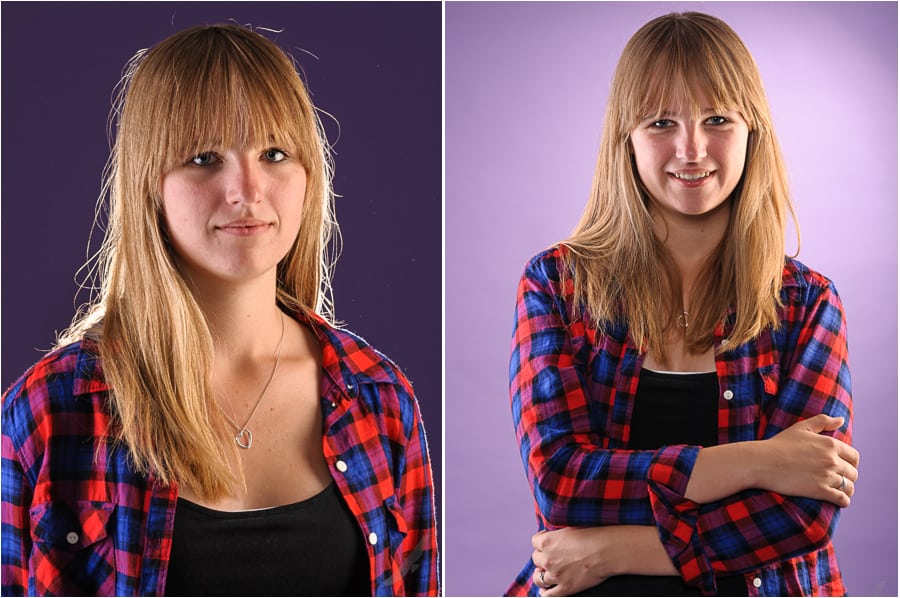 portretfotografie arnhem