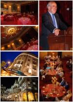 hotel Plaza Brussel ondernemers contact overbetuwe